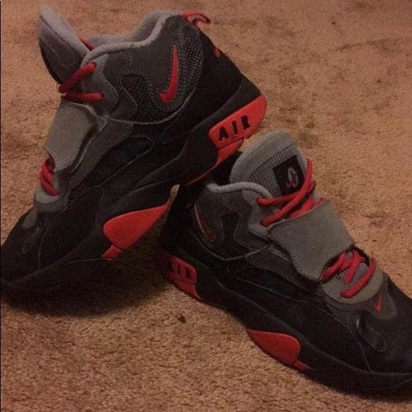 Nike Shoes | Nike Air Max Speed Turf